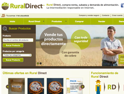 Rural Direct wb